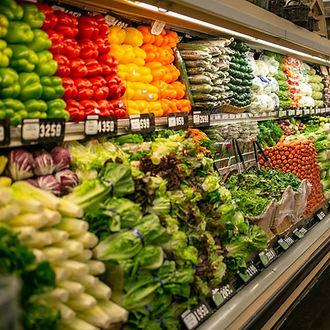 Produce 2.jpg