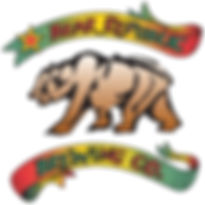 BEAR-REPUBLIC-TWO-BANNER-LOGO.jpg