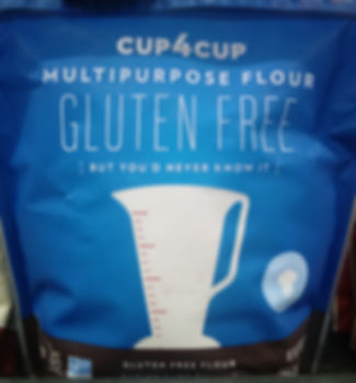 Special Diets-CUP4CUP.jpg