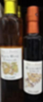 Vinegar 2.jpg