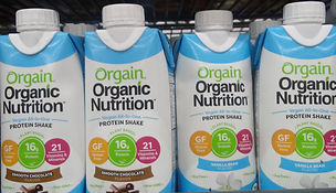 Special Diets-Organic Nutrition.jpg