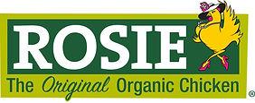 Rosie Organic Chciken.jpg