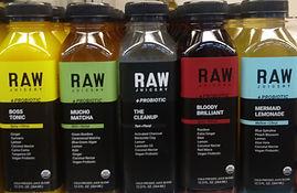 Special Diets-Raw Juice.jpg