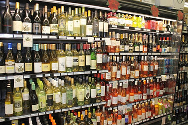 Website-Wine 2.jpg