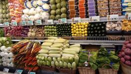 Produce 5.jpg