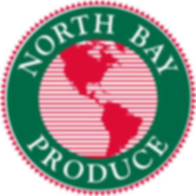 NBP-Logo-high-resolution-300x300.jpg