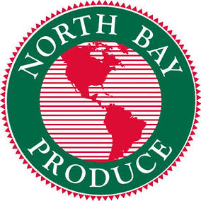 NBP-Logo-high-resolution-300x300.jpg