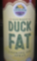 Social Media-Duck Fat_edited.jpg