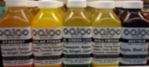 Special Diet-Oojoo Juice.jpg