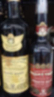 Vinegar 3.jpg