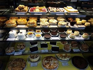 Facebook-Deli-Bakery.jpg