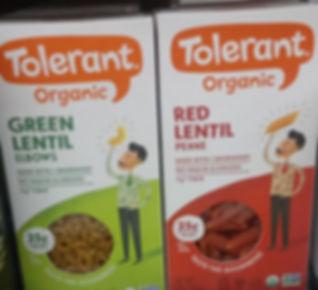 Special Diets=Tolerant G.F..jpg