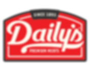 Daily's-Logo-with-Padding.png