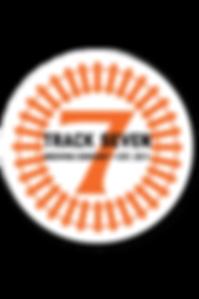Track-7-Orange-Sticker-Logo-3.png