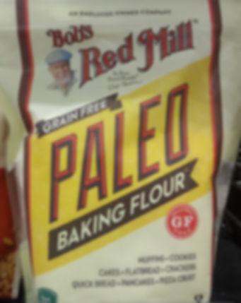Special Diets-Bob's Red mill-Gf.jpg