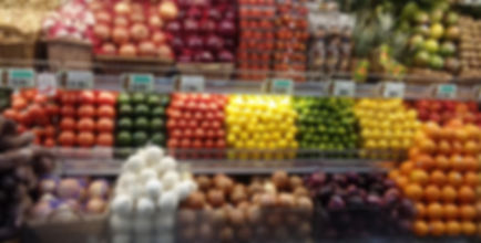 Produce Department.jpg