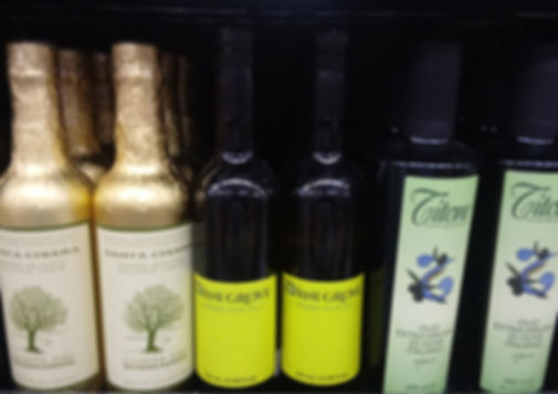 Olive Oil 1.jpg