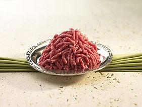 Akauishi Ground Beef.jpg