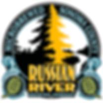 Russian-River-Brewing-logo.png