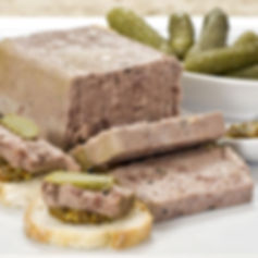 terroirs-d-antan-country-pate-with-black