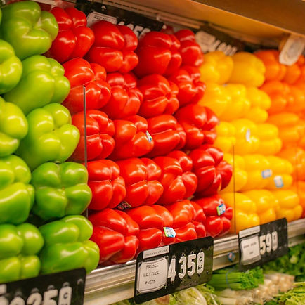 Produce 1.jpg