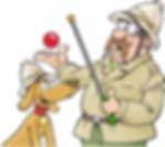 Abenteuerlabyrinth_PitPat.jpg