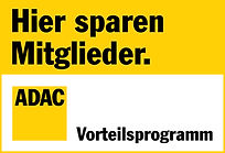 ADAC_SyC_VP_Logo_HigruWeiss_national(ohn