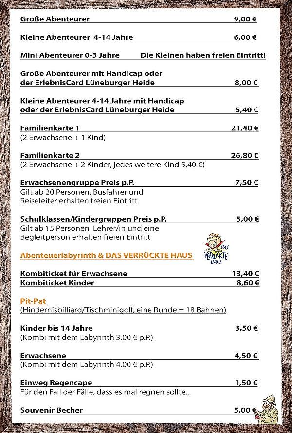 Preisliste_2021-internet_edited.jpg