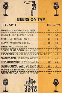 MICROFEST BEER LIST3.jpg
