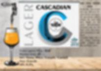 CASCADIAN MICROFEST.jpg
