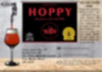 HOPPY MICROFEST.jpg