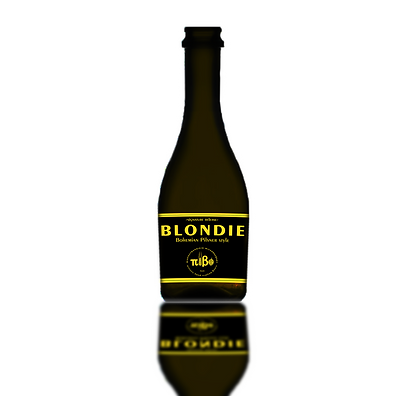 blondie bottle web.png