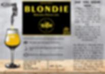 BLONDIE POSTER MICROFEST.jpg