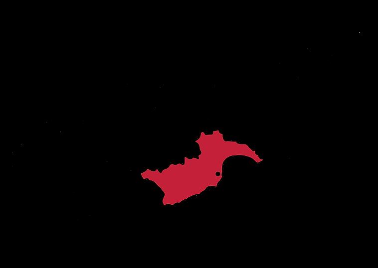 CYPRUS MAP LARNACA.png
