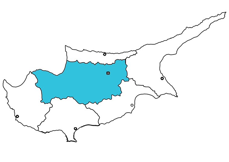 CYPRUS MAP LEFKOSIA.png