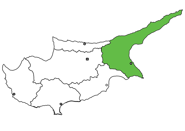 CYPRUS MAP FAMAGUSTA.png
