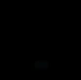 Pivo microbrewery logo