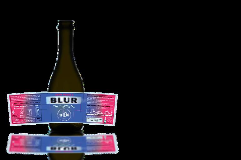 BLUR WEB.png