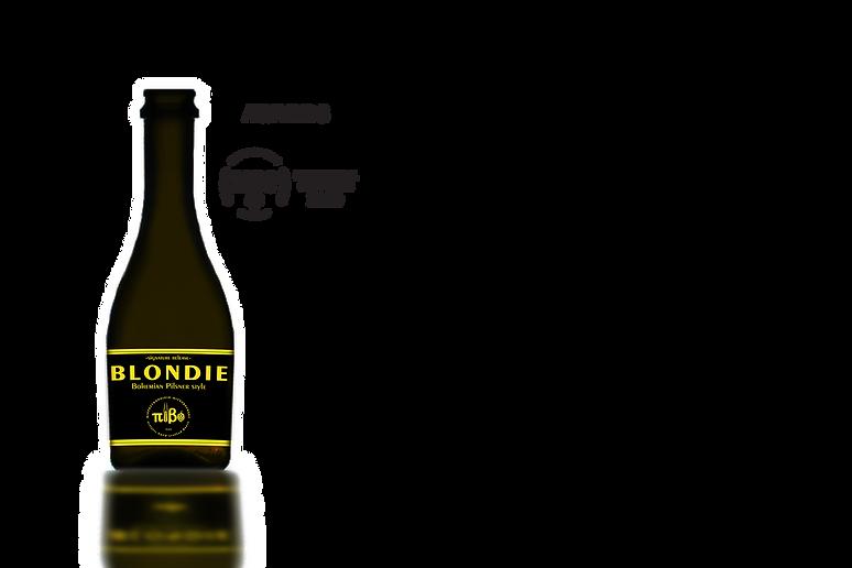 Blondie New WEB.png