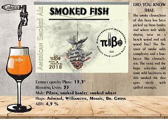 SMOKED FISH MICROFEST.jpg