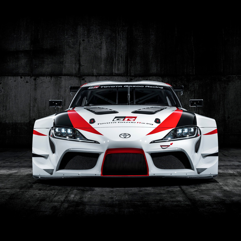 toyota_supra_racecar_26