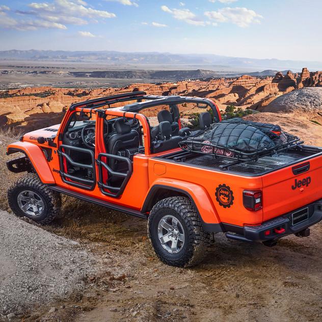 jeep gladiator concepts_11