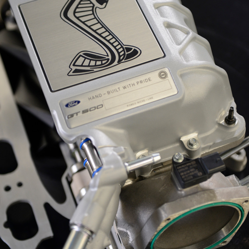 ford_shelby_gt500_motor_5