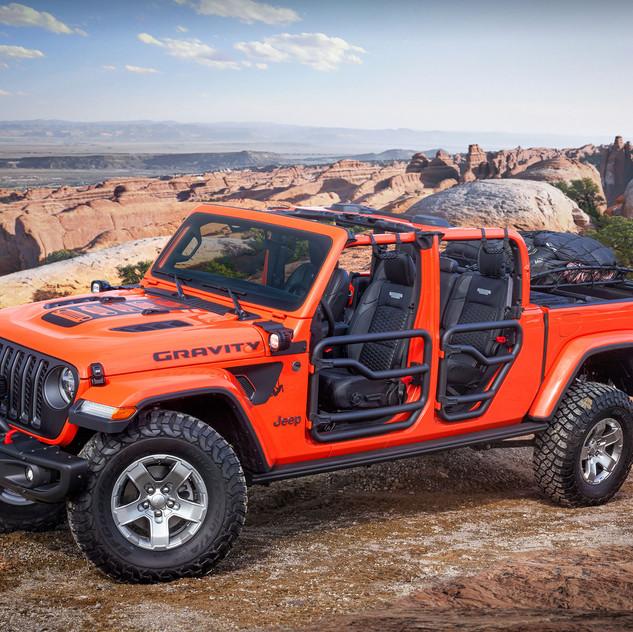 jeep gladiator concepts_12