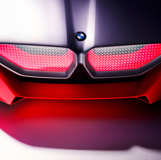 bmw_vision_mnext_8