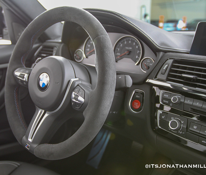 bmw_m3cs_web_32