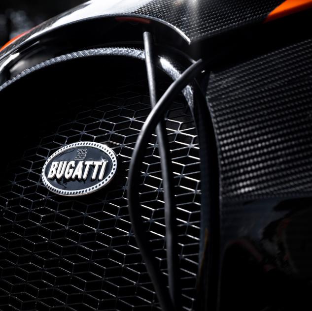 bugatti_chiron_supersport300_5