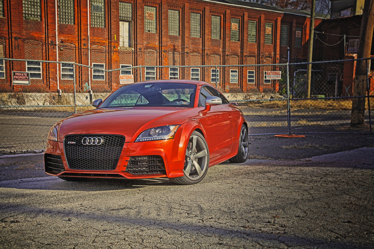audittrs_angle
