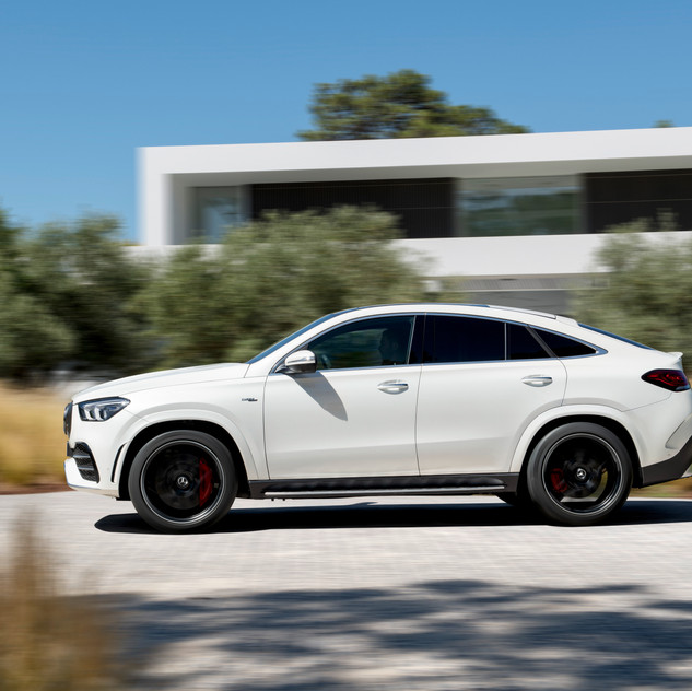 mercedes_gle53_coupe_42