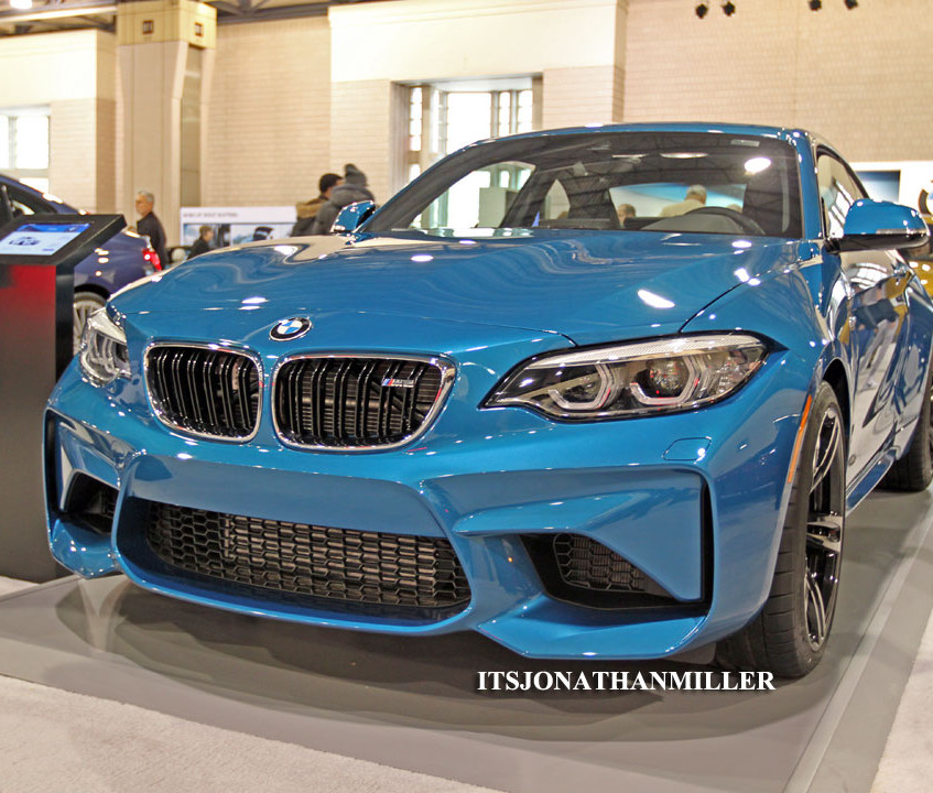 phillyautoshow2018_m2front
